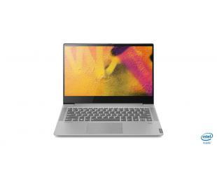 """Nešiojamas kompiuteris Lenovo IdeaPad S540-14IWL 14"""" i5-8265U 8GB 512GB SSD Intel UHD Windows 10"""
