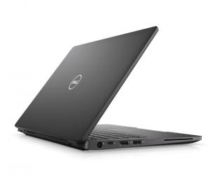 "Nešiojamas kompiuteris Dell Latitude 5300 Black 13.3"" FHD i7-8665U 16GB 512GB SSD Windows 10 Pro"