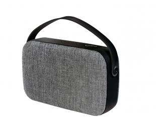 Bluetooth kolonėlė Logilink TM042 10 W