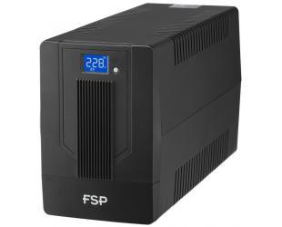 Nepertraukiamo maitinimo šaltinis FSP UPS IFP-2000  2000VA,1200W