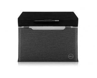 "Dėklas Dell Premier 460-BCQN 14"" Black/Grey"