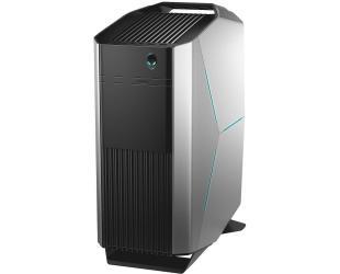 Kompiuteris Dell Alienware Aurora R8 i9-9900K 32GB 1TB+512GB SSD NVIDIA RTX2070 8GB Windows 10 Pro