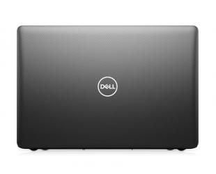 "Nešiojamas kompiuteris Dell Inspiron 17 3781 Black 17.3"" IPS FHD i3-7020U 8GB 1TB Windows 10"