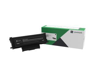 Toneris Lexmark B222000 Laser, Black