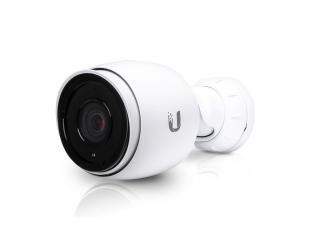 IP kamera Ubiquiti UniFi G3 PRO