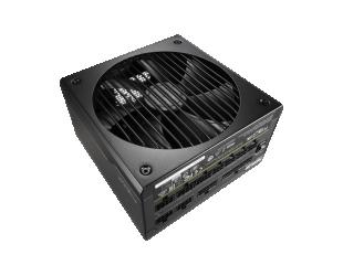 Maitinimo blokas Fractal Design Fully modular PSU Ion+ 660W Platinum 660 W