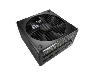 Maitinimo blokas Fractal Design Fully Modular PSU Ion+ 860W Platinum 860 W
