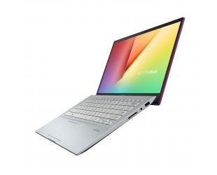 "Nešiojamas kompiuteris Asus VivoBook S431FA-EB030T Cobalt Blue 14"" FHD  i5-8265U 8GB 256GB SSD Windows 10"