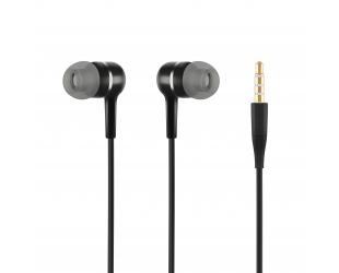 Ausinės ACME HE19 įstatomos į ausis