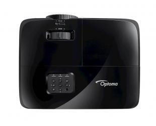Projektorius Optoma DS315e