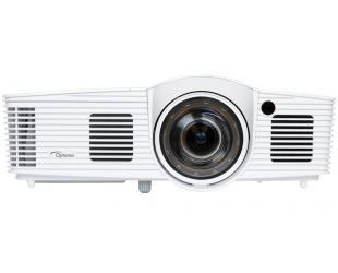 Projektorius Optoma Short Throw Series GT1070Xe Full HD