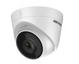 IP kamera Hikvision DS-2CD1343G0-I F2.8, Dome