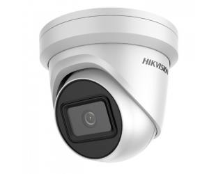 IP kamera Hikvision DS-2CD2363G0-I F2.8mm, Dome