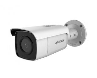 IP kamera Hikvision DS-2CD2T46G1-4I F2.8, Bullet