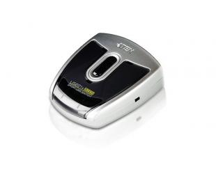 Komutatorius Aten 2-Port USB 2.0 Peripheral Switch