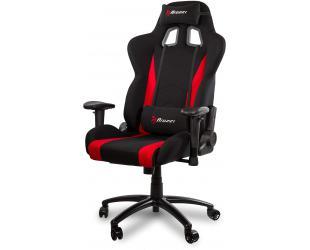 Žaidimų kėdė Arozzi INIZIO-FB-RED, Red