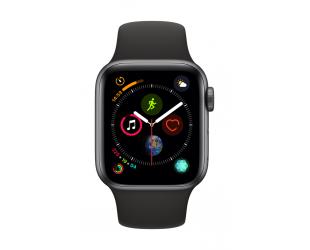 Išmanusis laikrodis Apple Watch Series 4 GPS