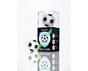 Programuojamas kamuolys Sphero Mini Soccer M001SRW