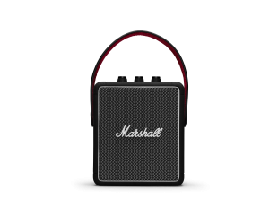 Bluetooth kolonėlė Marshall Stockwell II