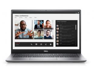 "Nešiojamas kompiuteris Dell Latitude 3301 Grey 13.3"" FHD i5-8265U 8GB 256GB SSD Windows 10 Pro"