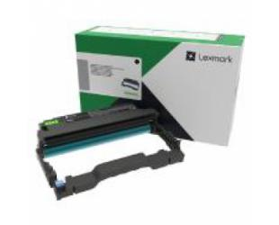 Toneris Lexmark B220Z00 Imaging Unit Imaging Unit, Black, 12000 puslapių