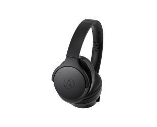 Ausinės Audio Technica ATH-ANC900BT apgaubiančios ausis, belaidės, su mikrofonu