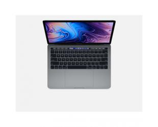 """Nešiojamas kompiuteris Apple MacBook Pro Retina with Touch Bar Space Gray 13.3"""" IPS i5 8GB 128GB SSD MacOS Mojave"""