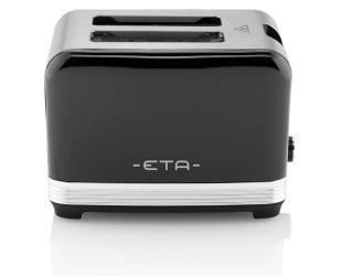 Skrudintuvas ETA STORIO ETA916690020 Black 930W