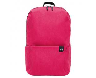 "Kuprinė Xiaomi Mi Casual Daypack Pink Waterproof 14"""