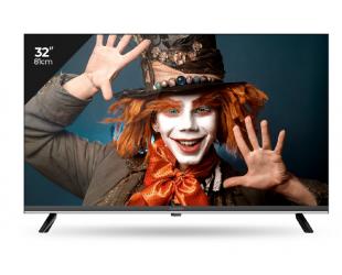 Televizorius Allview 32ATC5500-H