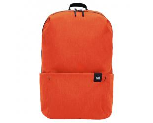 Kuprinė Xiaomi Mi Casual Daypack ZJB4148GL Orange Waterproof