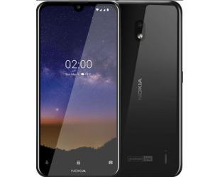 """Mobilusis telefonas Nokia 2.2 5.7"""" 16 GB"""