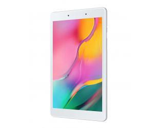 "Planšetinis kompiuteris Samsung Galaxy Tab A8 T290 8.0"" 32GB Wifi Silver"