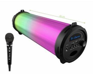 Bluetooth kolonėlė iDance Cyclone 401 50 W
