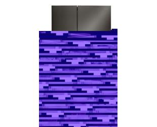Šaldytuvas LG Refrigerator GSJ761MCUZ Energy efficiency class F, Free standing, Side by side, Height 179 cm, No Frost system, Fridge net capacity 411