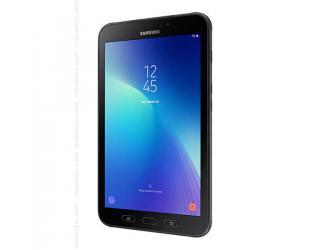 "Planšetinis kompiuteris Samsung Galaxy Tab Active 2 T390 8.0"" IP68 16GB Wifi Black"