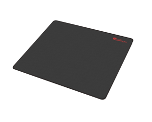 Pelės kilimėlis Genesis Carbon 500 XL Logo NPG-1346 Black
