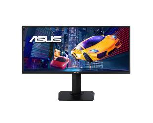 """Monitorius Asus LCD VP348QGL  34"""""""