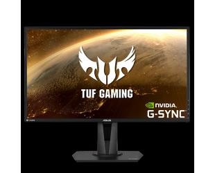 Monitorius Asus Gaming LCD VG27AQ 27""