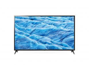 Televizorius LG 70UM7100PLA