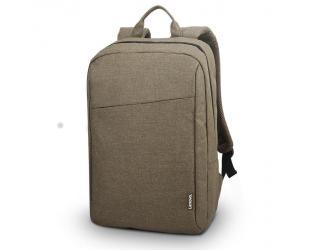 Kuprinė Lenovo 15.6 Laptop Casual  B210 Green