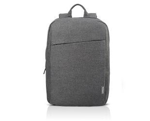 Kuprinė Lenovo 15.6 Laptop Casual  B210 Grey