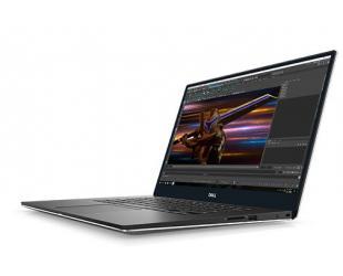 "Nešiojamas kompiuteris Dell Precision 5540 Titan Gray 15.6"" FHD i7-9750H 8GB 256GB SSD Nvidia Quadro T1000 4 GB Windows 10 Pro"