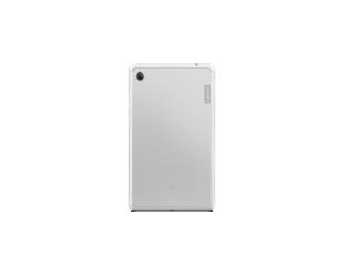 """Planšetinis kompiuteris Lenovo IdeaTab M7 7"""" 16GB Wifi Grey"""