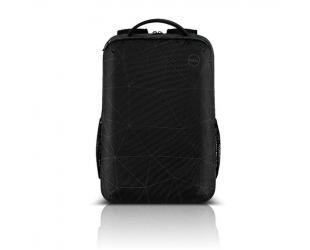 "Kuprinė Dell Essential 460-BCTJ 15.6"" Black"