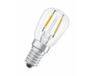 Lemputė Osram Parathom Special Filament LED T26 E14, 1,30 W, Warm White