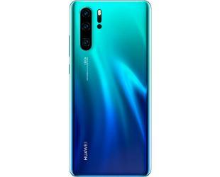 "Išmanusis telefonas Huawei P30 Pro Aurora Blue 6.47"" 128GB"
