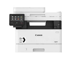 Lazerinis daugiafunkcinis spausdintuvas Canon I−SENSYS MF443DW