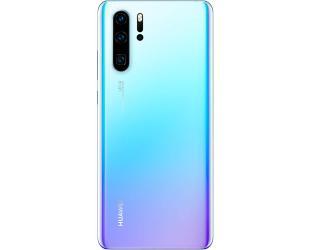 "Mobilusis telefonas Huawei P30 Pro Breathing Crystal 6.47"" 128 GB"