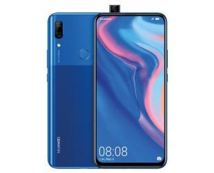 "Mobilusis telefonas Huawei P Smart Z (Blue) Dual Sim 6.59"" 64 GB"